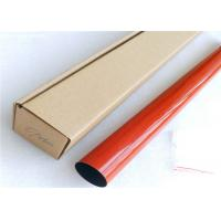 China FUSER FILM SLEEVE compatible FOR CANON IRC7260 IRC7270 IRC9270 IRC9280 IRC7280 on sale