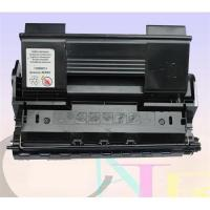 Quality Supply Black Toner Cartridge for OKI B6500 Xerox phaser 4510 Minolta 5650 Epson m4000 wholesale