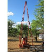 Quality Mining Exploration Drilling Rig wholesale