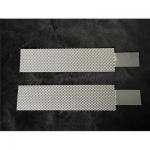Quality Platinized titanium anode/platinum coated titanium anode wholesale