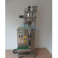 Cheap Desktop Pneumatic Small Cosmetic Cream Paste Bottle Filling Machine Price Bean for sale