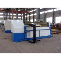 Quality Plate Bending Machine wholesale