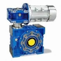 Quality Double-Stages Worm Gearboxes wholesale