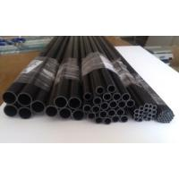 Quality Customizing High Strength Carbon Stake with Corrosion Resistant wholesale