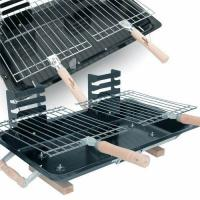 Quality PH8402 Barbecue Grill wholesale