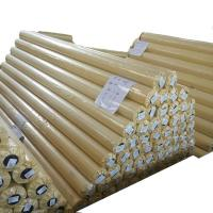 Quality large format flex outdoor Digital Printing Inkjet Media Solvent PVC Mesh Flex Banner wholesale