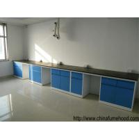Quality Steel Lab Bench Companies,Steel Lab Bench Supplier,Steel Lab Bench Price wholesale