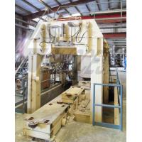 Cheap High Pressure Autoclaved Aerated Concrete Production Line / AAC Block Making Plant for sale