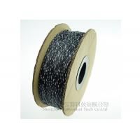 Quality High Strength Automotive Wire Sleeve , Heat Resistant Sleeve For Cable wholesale