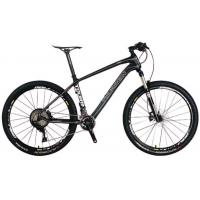 Quality EN standard high grade 26 inch carbon mountain bike/bIcycle/bicicle MTB with Shimano 22 speed wholesale