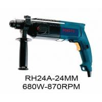 Quality Power Tools Rotary Hammer wholesale
