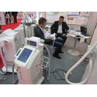 Buy cheap Painless Cryolipolysis Fat Freezing Machine , Body Slimmer Weight Reduction Equipment from wholesalers