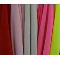 Quality Two way stretch fabric for women dress wholesale