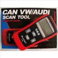 Quality VAG 405 Scanner wholesale