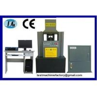 Quality GBW-60B Erichsen Testing Equipment wholesale
