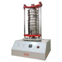 Quality Geotextile Opening Size Tester (Dry Sieving) wholesale