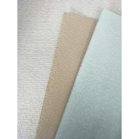 China All Color Customized PVC Coated Fiberglass Fabric for Curtain on sale