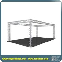China New Products Hot Selling Aluminum Global Lighting Truss on sale