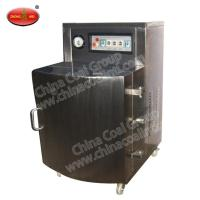 China Packaging Machinery DZQ-700L/S External Food Vacuum Packaging Machine on sale