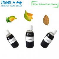 Quality Xian Taima Tobacco Flavoring essence /Flavor concentrated liquid wholesale
