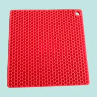 Quality silicon microwave mat ,silicone oven mats wholesale
