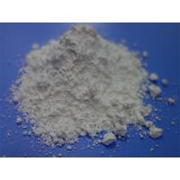 Quality 98% Sodium Aluminum Fluoride White Powder UN NO 3077 13.8% Al 31.2 Na wholesale