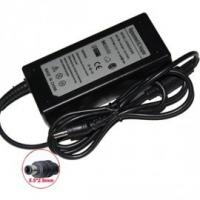 China Auto Recovery Laptop AC Power Adapters 24V 2A 48W For Digital Adapter on sale