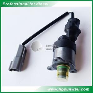 Quality Original/Aftermarket High quality L9.5 Diesel Engine Parts Electronic Fuel Control Actuator 5449920 wholesale