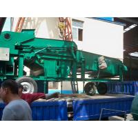 Quality Cereals cleaning machine|Grain screening and cleaning machine|Wheat vibrating cleaner|corn wholesale