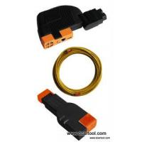 Quality Factory Offer On BMW ISIS ICOM Diagnosis wholesale