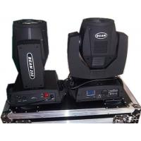 Quality Sharpy 200W 5R Moving Head Beam Stage Lighting For Disco and Nightclub wholesale