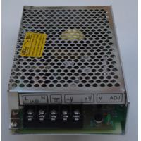 Quality DC Switching Power Supply Single Output 50W wholesale