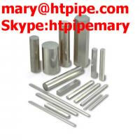 Quality alloy 625 round bars rods wholesale