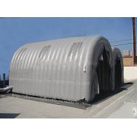 Quality Inflatable Paintball Arena, Inflatable Tents for Event (CY-M2118) wholesale