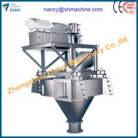 Quality High efficiency O-Sepa dynamic separator wholesale