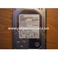 China 64 MB HGST HUS724040ALA640 4 TB 7200 RPM 3.5 inch  Enterprise hard drive on sale