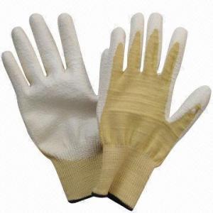 Quality Safety gloves/cut-resistant gloves/Kevlar gloves/gloves wholesale
