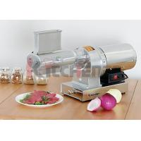 Quality Electric Meat Tenderizer For Home Use  wholesale