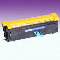 China Laser Toner, Compatible for Konica Minolta PagePro 1300W/1350W/1350WN/1380 MF/1390 MF on sale