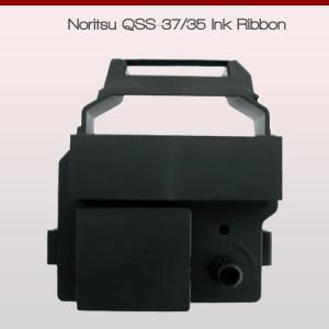 Quality Noritsu ink ribbon minilab part wholesale