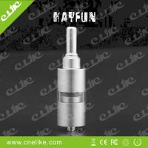 Quality Kayfun 3.1 ES Clone Rebuildable Tank Atomizer wholesale