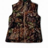 Quality Hunting Set with TPU Membrane and 200g/m wholesale