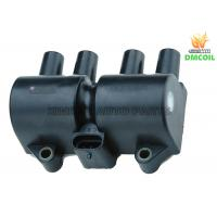 Quality Potting Epoxy Motorcraft Ignition Coil GM Daewoo Great Wall 96253555 wholesale