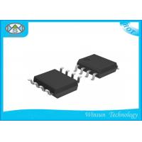 Quality Real - Time Clock  / Integrated Circuit IC 64 x 8 Serial DS1307ZN wholesale