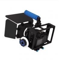 Quality Camera Cage kit wholesale