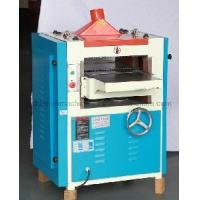 China Double-Side Planer / Thicknesser on sale