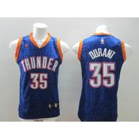 Quality New top thunder team, the lakers/ indiana pacers leopard grain design signed NBA jerseys wholesale