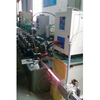 Quality 70KVA high frequency induction heating equipment online wire-steel annealing wholesale