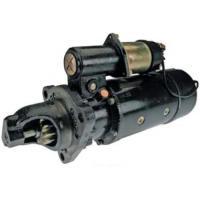 42mt delco remy starter popular 42mt delco remy starter for Delco remy 42mt starter motor