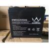 Buy cheap 12v 60ah Gel Lead Acid Battery Inverter Power Off Grid On Grid Power Supply from wholesalers